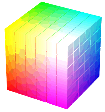 Optimized Gradient PNG
